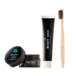 The ultimate Beauty Coco Teeth Whitening Kit