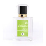 Dapper Perfumes Inspired by Be Delicious (Ladies Designer Range)