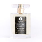 Dapper Perfumes Inspired by White Oud (Men's Exclusive Range)