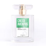 Dapper Perfumes Inspired by Creed Aventus (Men's Exclusive Range)