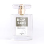Dapper Perfumes Inspired by Tom Ford Tuscan Leather (Exclusive Men's Range)